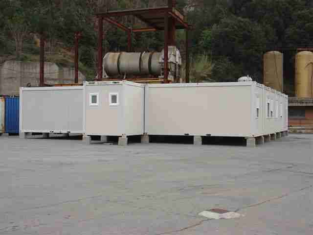 Easy Access Storage Purchase Office Shipping Containers Canadian